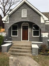Houston Home at 2105 Alabama Street Houston                           , TX                           , 77004 For Sale