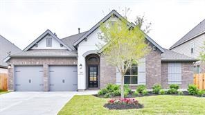 Houston Home at 3445 Golden Cypress Lane Pearland                           , TX                           , 77584 For Sale