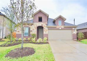Houston Home at 27026 Soapstone Terrace Lane Katy                           , TX                           , 77494 For Sale