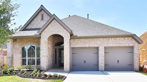 Houston Home at 1331 Paradise Creek Lane Rosenberg                           , TX                           , 77471 For Sale