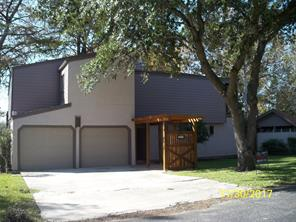 Houston Home at 321 Admiral Benbow Lane McQueeney , TX , 78123 For Sale