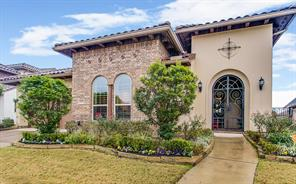 Houston Home at 3818 N Sundance Hill Lane Sugar Land , TX , 77479-9713 For Sale