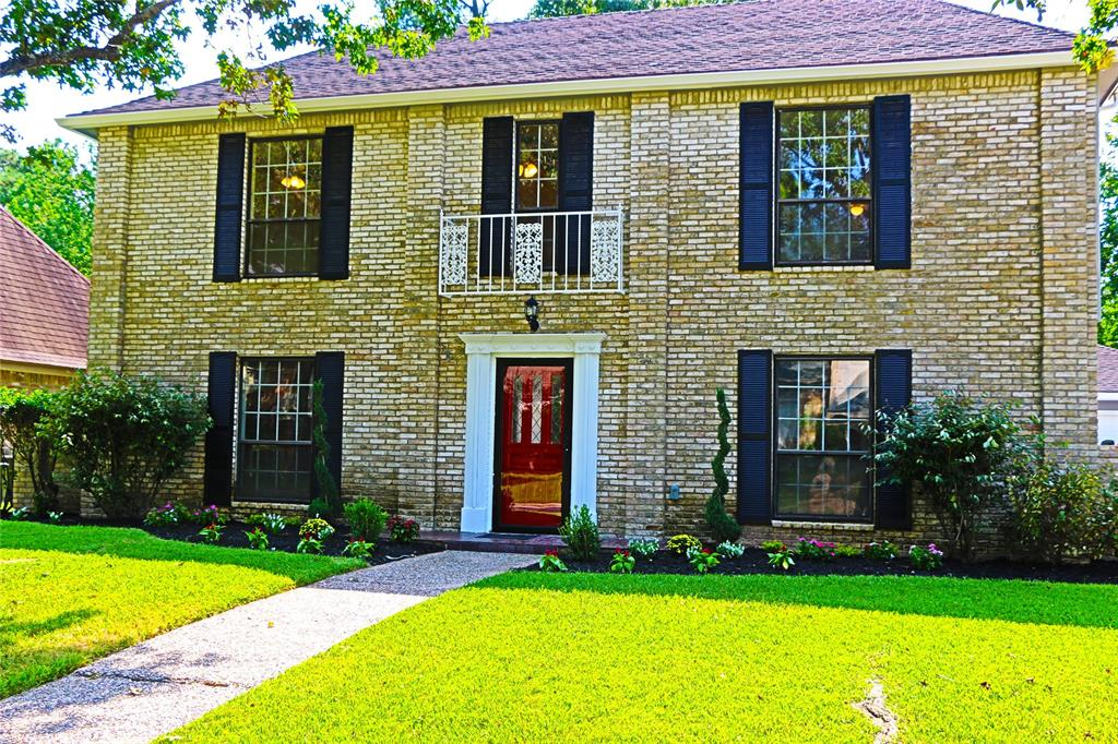 Pictures of  Houston, TX 77068 Houston Home for Sale