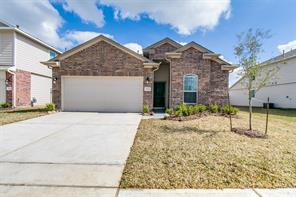 2327 cold river dr, humble, TX 77396