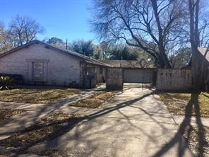 Houston Home at 10611 Deerwood Road Houston                           , TX                           , 77042-1114 For Sale
