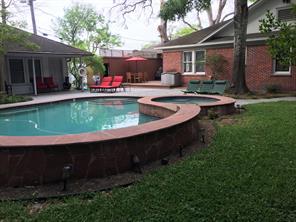Houston Home at 1613A California Street Houston                           , TX                           , 77006-2606 For Sale