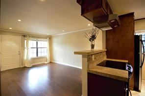 Houston Home at 606 Marshall Street 27 Houston                           , TX                           , 77006-4434 For Sale