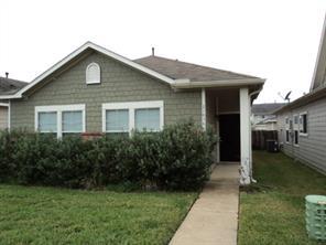 21838 Grassy Hill, Spring, TX, 77388