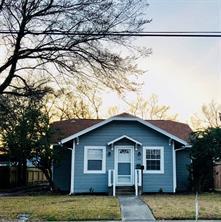 308 wafer street, pasadena, TX 77506