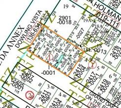 Houston Home at 0 Anita Street Houston                           , TX                           , 77004 For Sale