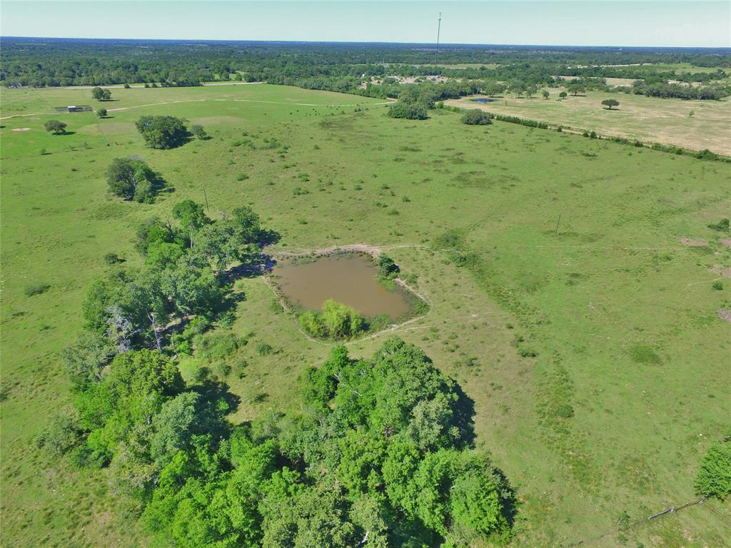 TBD County Road 122, Hallettsville, TX 77964