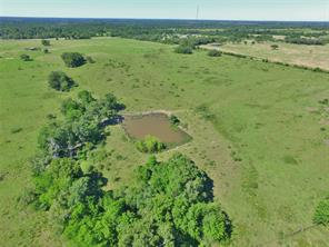 Houston Home at TBD County Road 122 Hallettsville                           , TX                           , 77964 For Sale