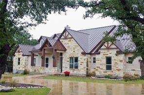 Houston Home at 305 Copper Trace New Braunfels , TX , 78132-3914 For Sale