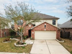 Houston Home at 11401 Morning Cloud Drive Pearland                           , TX                           , 77584-2126 For Sale
