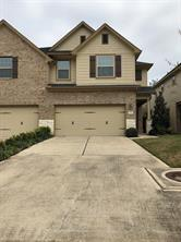 13546 Fawn Lily, Cypress, TX, 77429