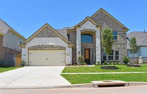 Houston Home at 6235 Garden Lakes Lane Sugar Land                           , TX                           , 77479 For Sale