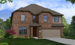 Houston Home at 19214 Highlands Bayou Drive Cypress , TX , 77433-4109 For Sale
