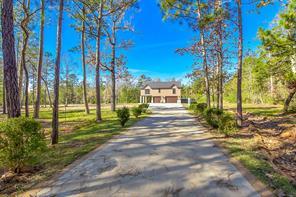 Houston Home at 29553 Tudor Way Magnolia                           , TX                           , 77355-5205 For Sale