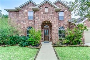 Houston Home at 27235 Jessica Hills Lane Spring                           , TX                           , 77386-4059 For Sale