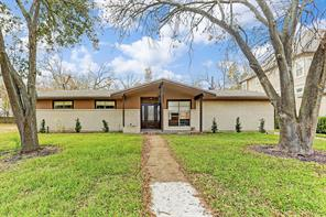 Houston Home at 10735 Braewick Drive Houston , TX , 77096 For Sale