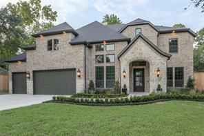 Houston Home at 9334 Walterville Road Houston                           , TX                           , 77080-7422 For Sale