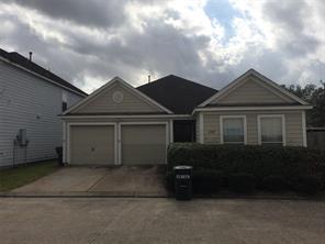 11765 LOGAN RIDGE Drive, Houston, TX 77072