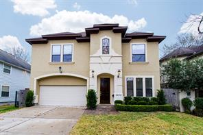 Houston Home at 4412 Lafayette Street Bellaire                           , TX                           , 77401-5633 For Sale