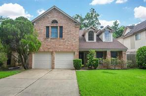 Houston Home at 4363 Palmer Plantation Drive Missouri City                           , TX                           , 77459-4267 For Sale