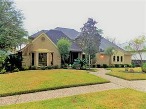 Houston Home at 2707 Green Tee Drive Pearland                           , TX                           , 77581-5020 For Sale