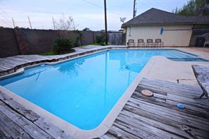 Houston Home at 6838 San Remo Drive Houston , TX , 77083-2504 For Sale