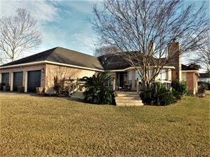 Houston Home at 10907 Sharon Circle Montgomery , TX , 77356-5715 For Sale