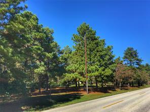 18909 Shaw, Cypress, TX, 77429