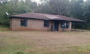868 County Road 103, Jasper TX 75951