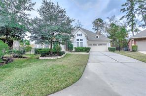 Houston Home at 26 Chippewa The Woodlands                           , TX                           , 77389-6933 For Sale