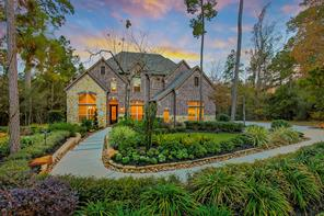 Houston Home at 11013 Shadow View Drive Conroe                           , TX                           , 77304 For Sale