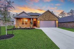 Houston Home at 8414 Erasmus Landing Houston                           , TX                           , 77044 For Sale