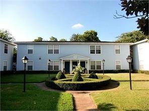 Houston Home at 218 15th Street J Houston , TX , 77008-7203 For Sale