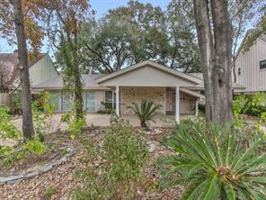 Houston Home at 310 N Sam Houston Parkway Houston , TX , 77024-4735 For Sale