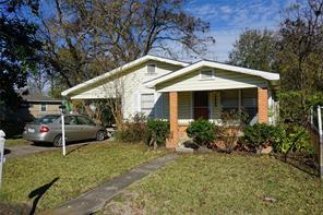 3925 Lumber, Houston TX 77016