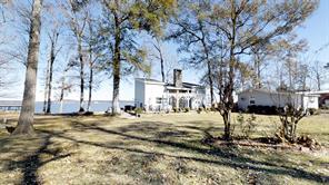 101 Cove Dr, Hemphill TX 75948