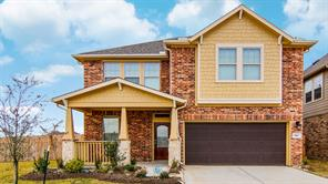 Houston Home at 5003 Rue Dela Croix Katy                           , TX                           , 77493 For Sale