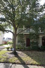 16839 Pine Castle, Houston, TX, 77095