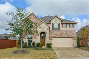 17530 Sandalisle, Richmond, TX, 77407