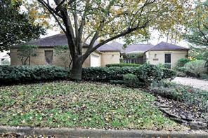 Houston Home at 3114 Breezy Pines Court Humble                           , TX                           , 77339-3623 For Sale
