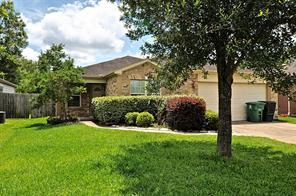 Houston Home at 2851 Sandberry Drive Houston , TX , 77345-2546 For Sale