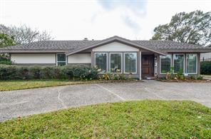 Houston Home at 4911 Glenmeadow Drive Houston , TX , 77096-4209 For Sale