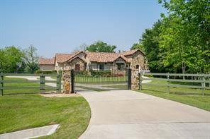 Houston Home at 4727 Sugar Maple Court Fulshear , TX , 77441 For Sale