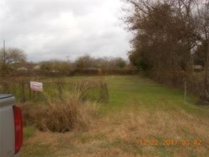 Houston Home at 0 Elpyco Street Houston , TX , 77051 For Sale