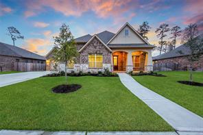 Houston Home at 18118 Langkawi Ln Houston                           , TX                           , 77044 For Sale