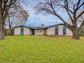 Houston Home at 18407 Kings Row Houston                           , TX                           , 77058-3229 For Sale